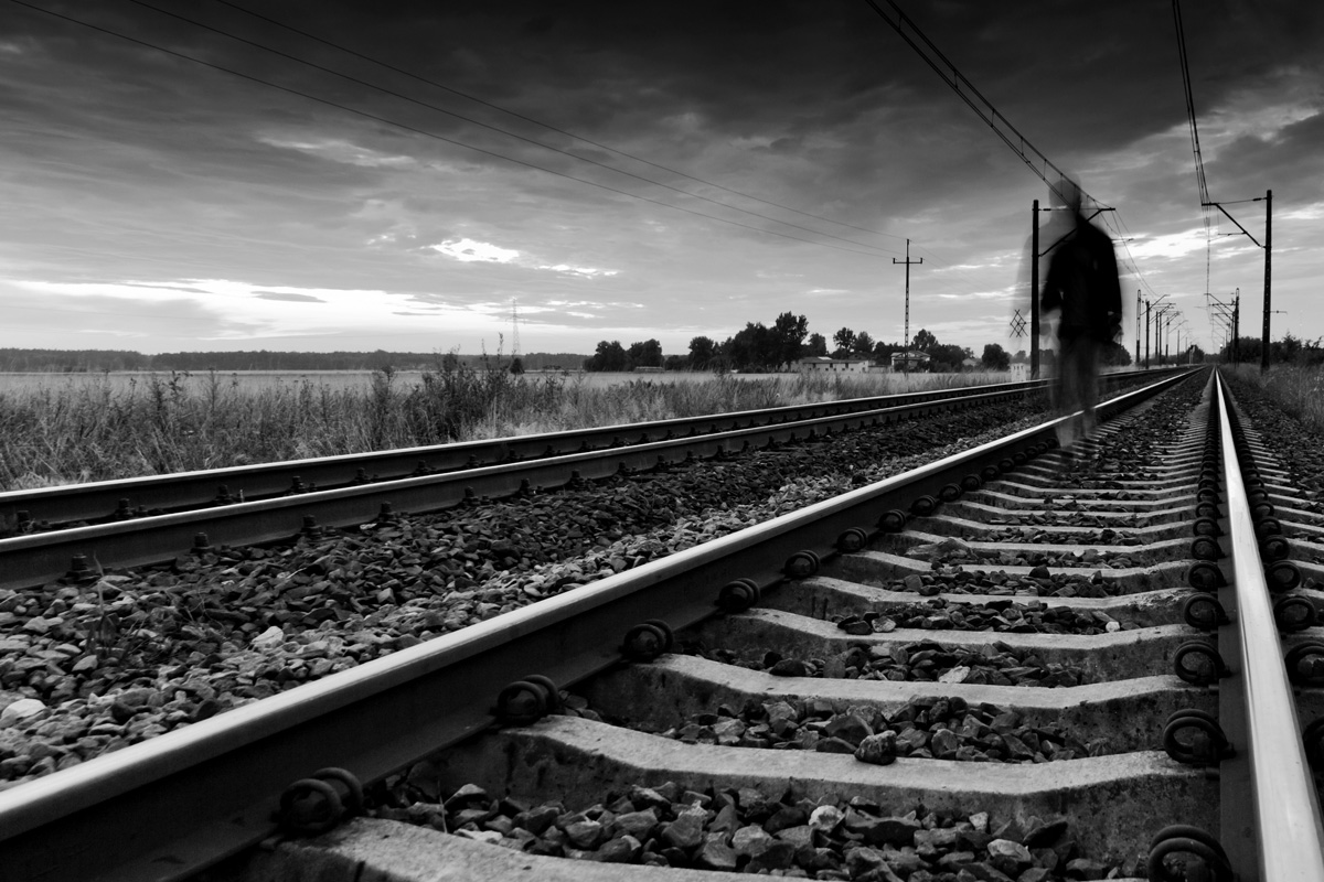 piotr_urban_photography_places_piotrurban_com_train